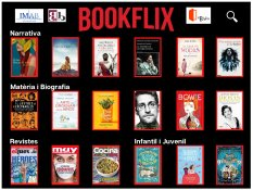 Bookflix-total