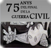 75 anys del final de la Guerra Civil