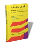 """After the Classics"""